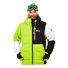 RESPECT-JACKET-GREEN-FRONT
