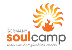 Soul Camp Germany