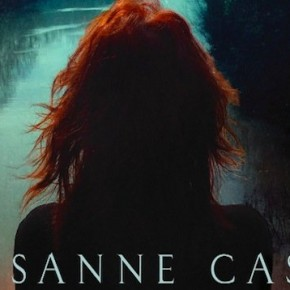 Rosanne Cash - Country with Soul