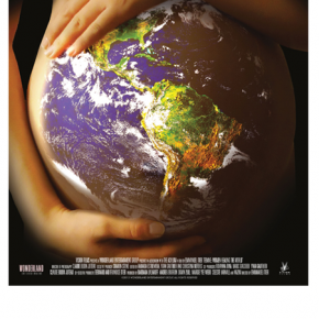 """Femme"" Woman save the world Movie produced by Sharon Stone"