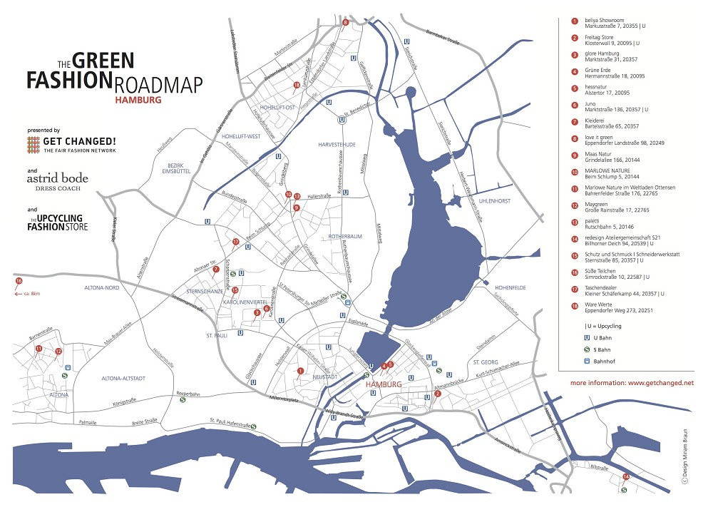 The-Green-Fashion-Roadmap-Hamburg-3_0